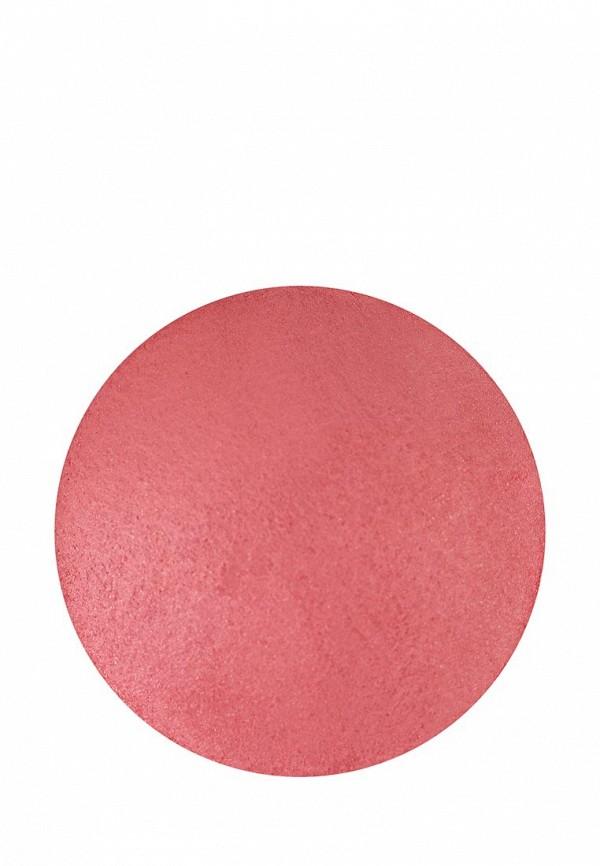 Румяна Pupa Запеченные, тон 202 пустынный розовый Like A Doll
