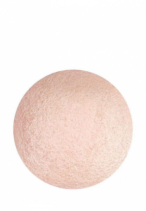 Тени Pupa VAMP! т. 100 Сладкий розовый сатиновый