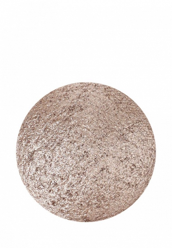 Тени для век Pupa VAMP! т. 203 темно-серый сатиновый