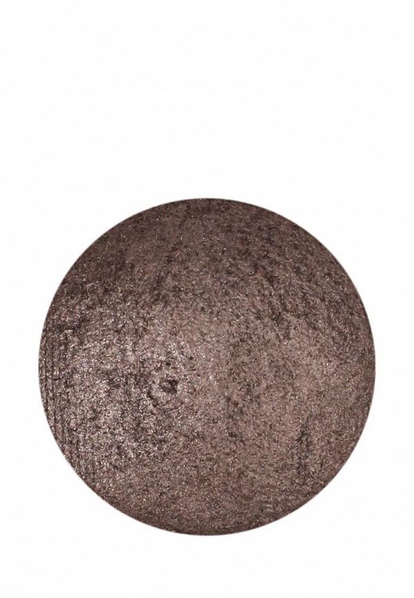Тени для век Pupa VAMP! т. 205 темно-коричневый сатиновый
