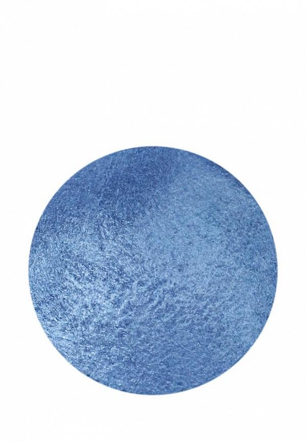 Тени для век Pupa VAMP! т. 304 глубокий синий сатиновый