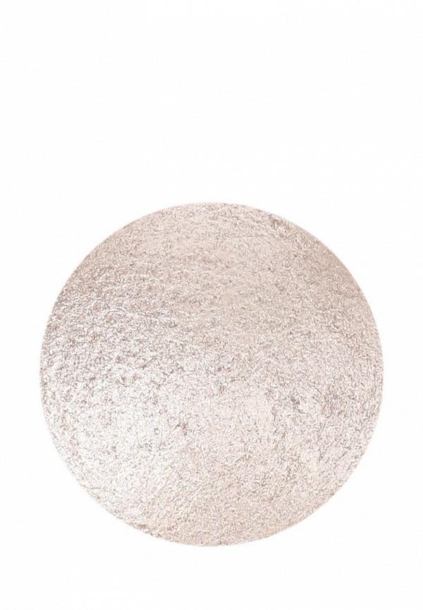 Тени для век Pupa VAMP! т. 400 жемчужный серый сатиновый