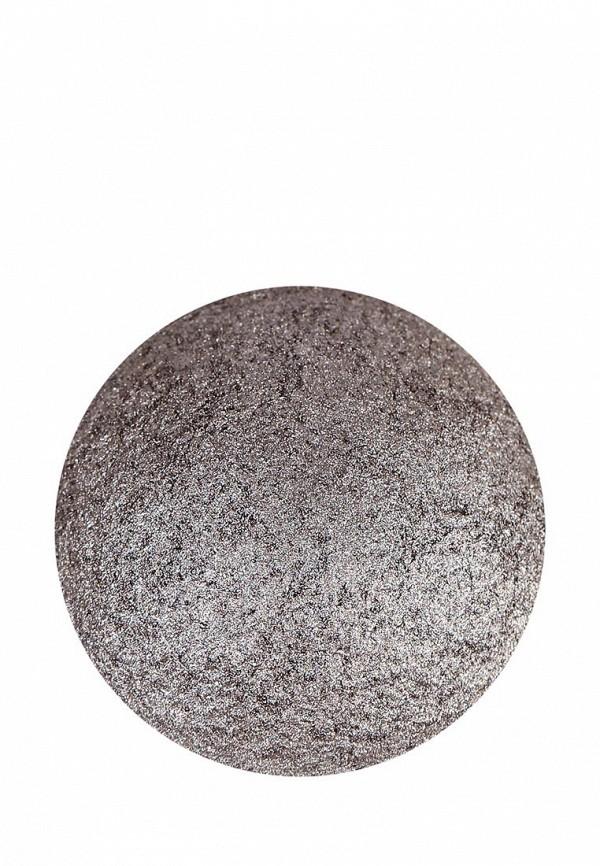 Тени Pupa VAMP! т. 401 темный серо-коричневый перламутровый