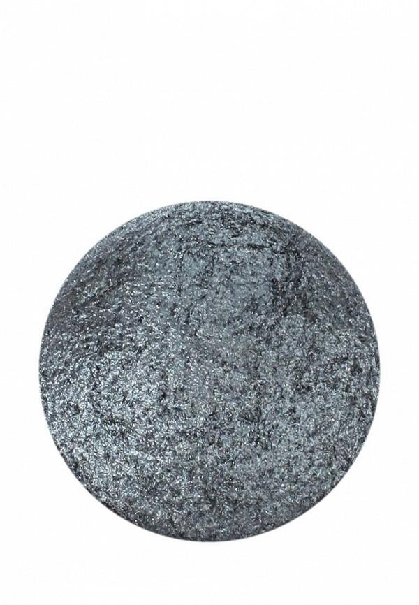 Тени для век Pupa VAMP! т. 405  угольный серый сатиновый