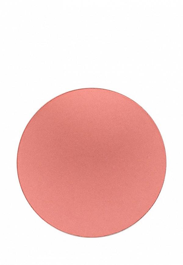 Румяна Pupa компактные LIKE A DOLL MAXI BLUSH тон 101 Сладкий розовый