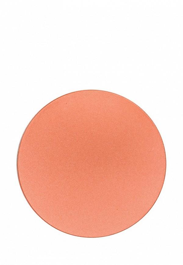 Румяна Pupa компактные LIKE A DOLL MAXI BLUSH тон 203 Интенсивный оранжевый