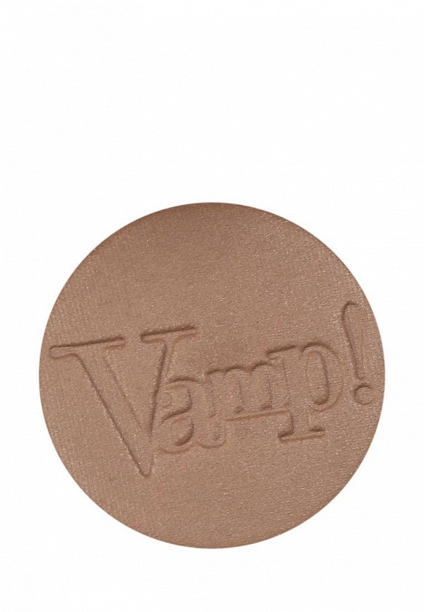 Тени Pupa VAMP! т.103  пирожное матовый