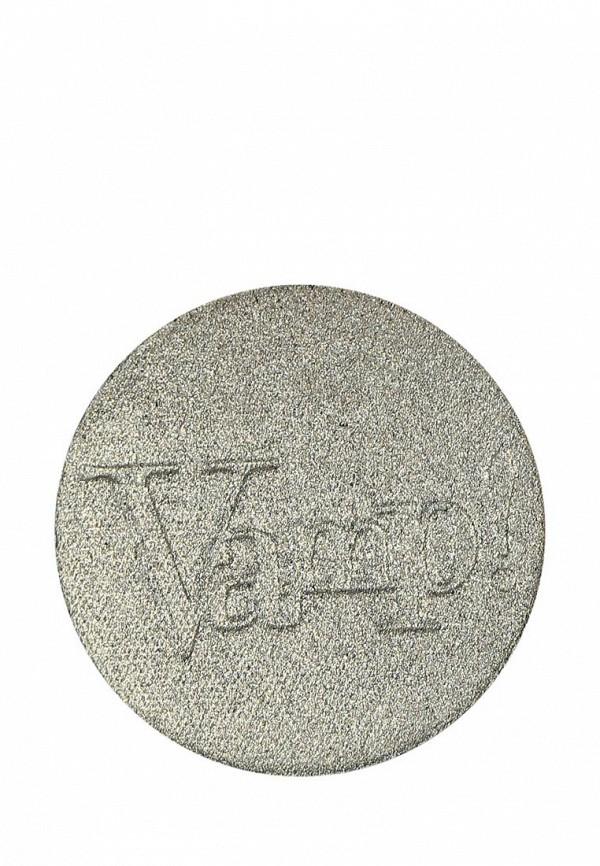 Тени Pupa VAMP! т.400 хаки металлический