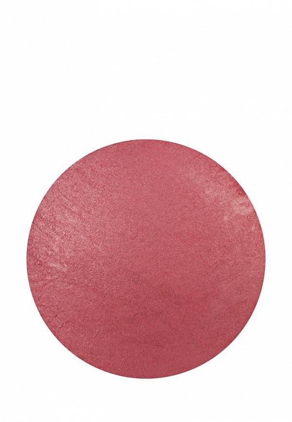 Румяна Pupa Запеченные LIKE A DOLL LUMINYS BLUSH, тон 102 Звездный розовый