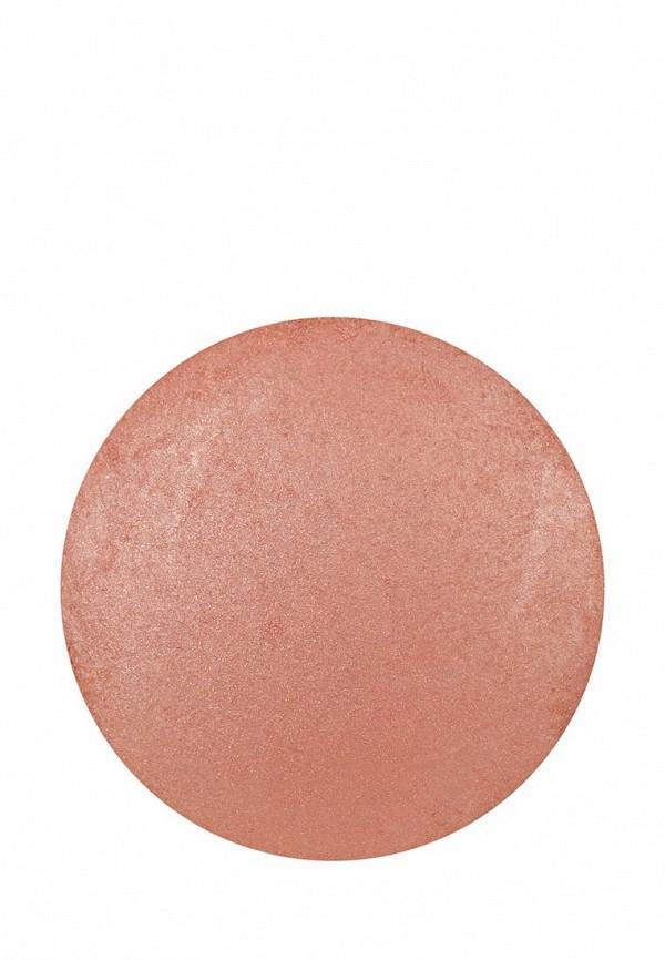 Румяна Pupa Запеченные LIKE A DOLL LUMINYS BLUSH, тон 200 Светло-коричневый