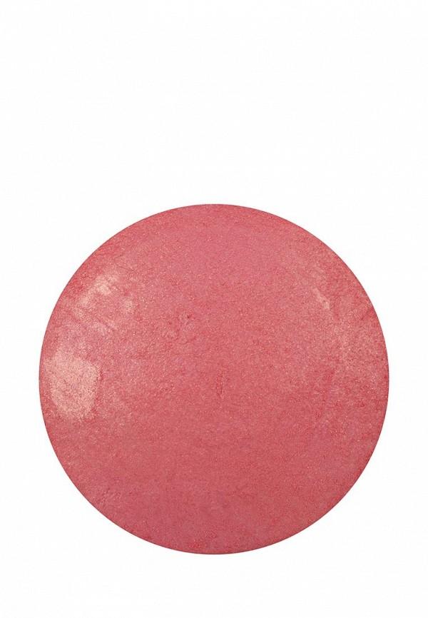Румяна Pupa Запеченные LIKE A DOLL LUMINYS BLUSH, тон 302 Яркий коралловый