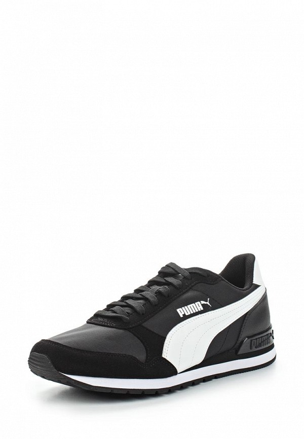 Кроссовки для девочки PUMA 36529301