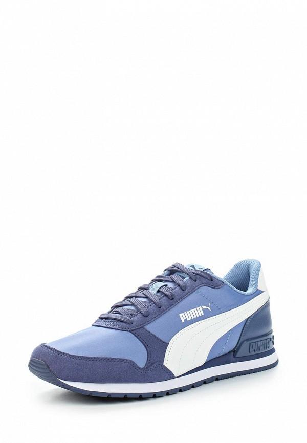 Кроссовки для девочки PUMA 36529303