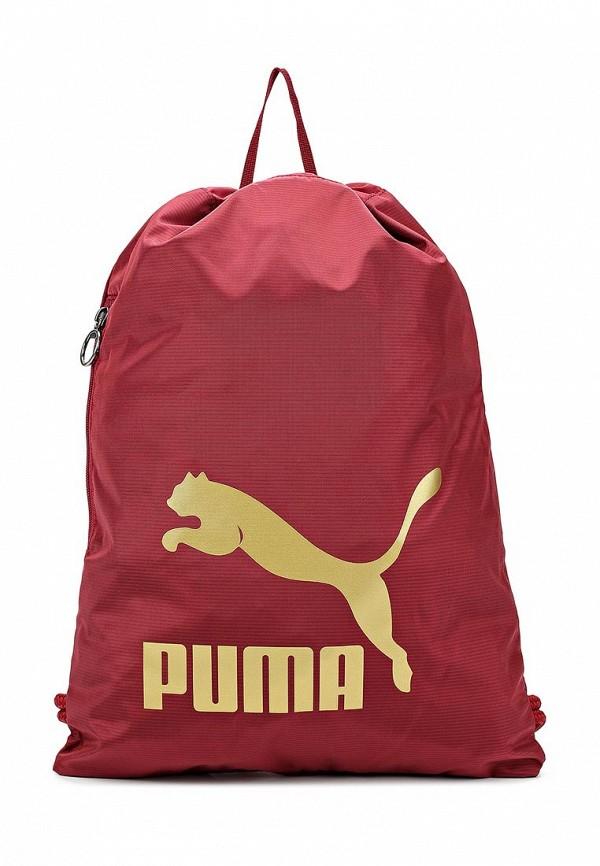 Мешок PUMA 7481205