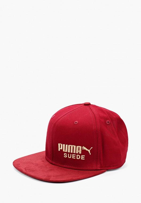 Бейсболка PUMA 2148902