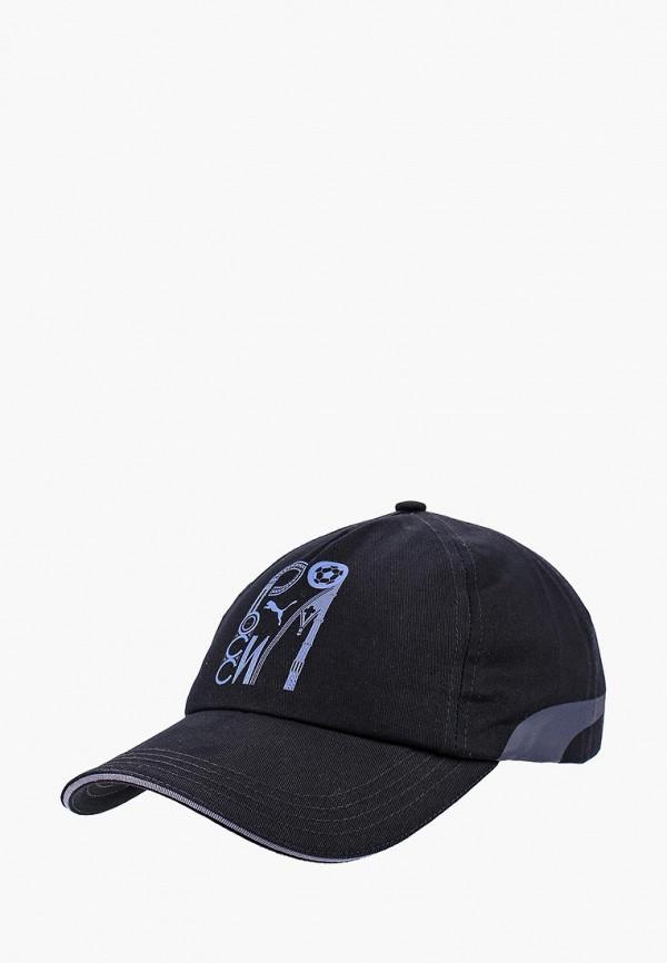 Бейсболка PUMA 2170202