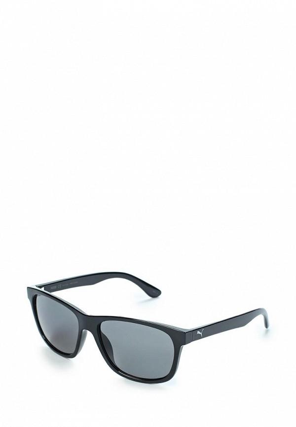 Очки солнцезащитные PUMA PE0044S