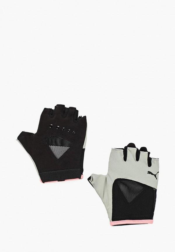 Перчатки для фитнеса PUMA 4136102