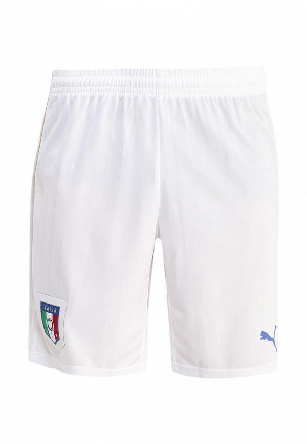 Мужские спортивные шорты Puma (Пума) 74883502