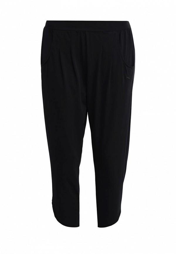 Женские спортивные брюки Puma (Пума) 83641801