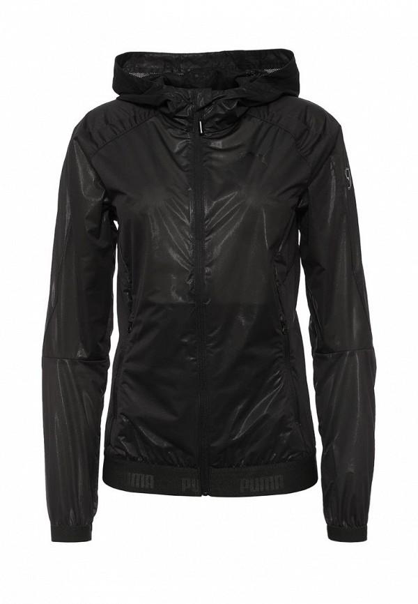 Куртка Puma (Пума) 83867001