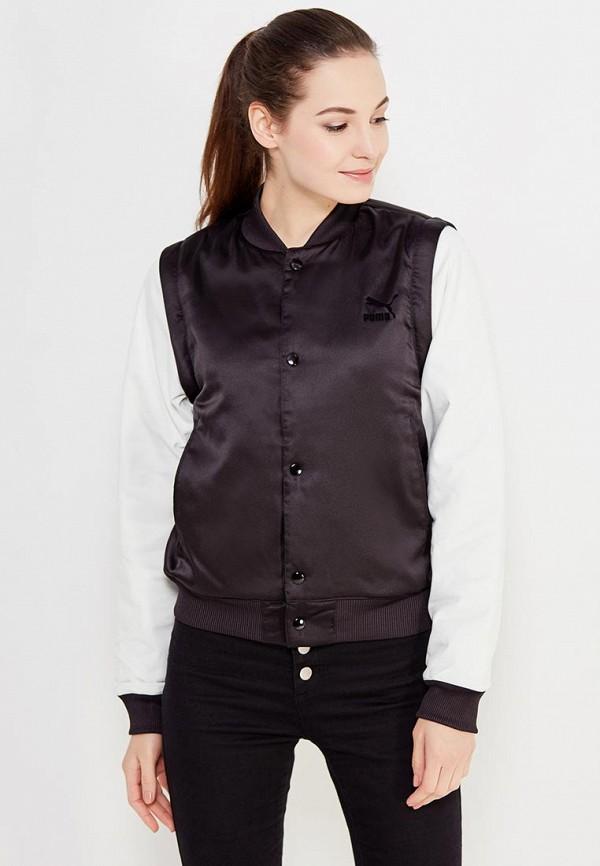 Куртка утепленная PUMA 57353001