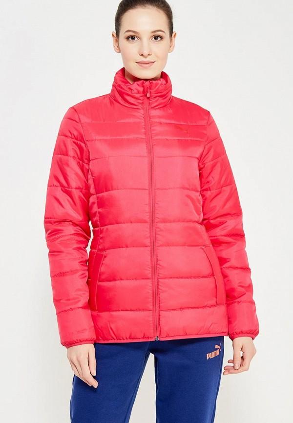 Куртка утепленная PUMA 59240728