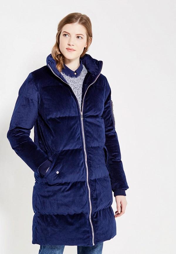 Куртка утепленная QED London NL1137