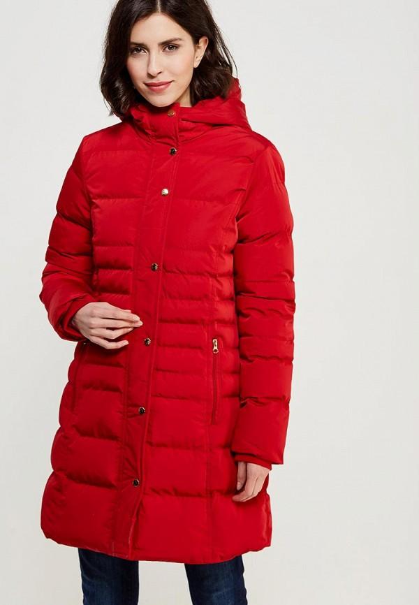 Куртка утепленная QED London NL1127 C