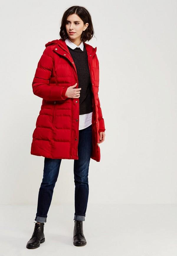 Куртка утепленная QED London NL1127 C Фото 2