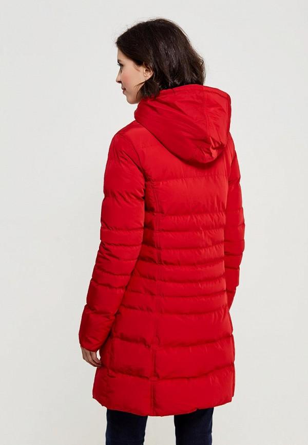 Куртка утепленная QED London NL1127 C Фото 3