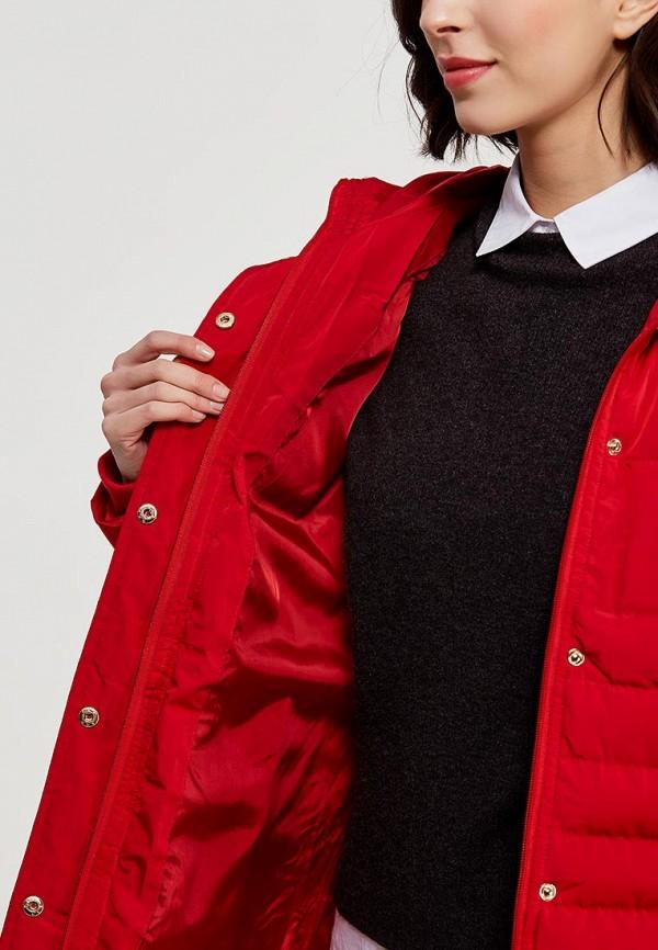 Куртка утепленная QED London NL1127 C Фото 4