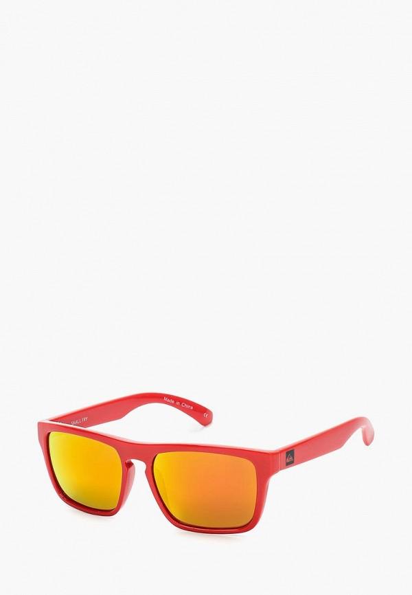 Детские солнцезащитные очки Quiksilver EKS4077