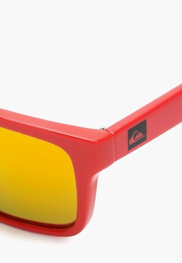 Детские солнцезащитные очки Quiksilver EKS4077 Фото 2