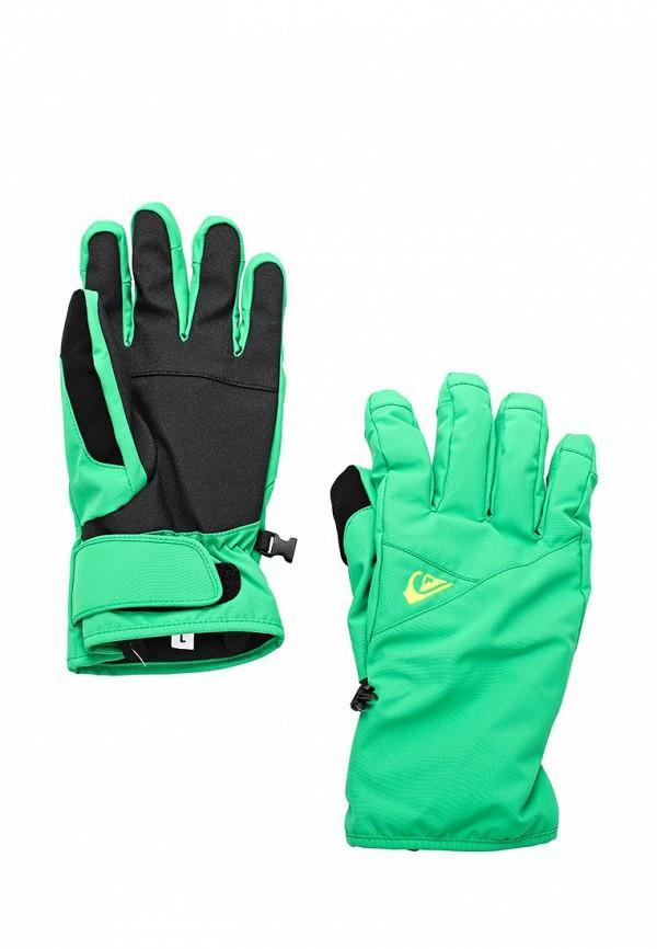 Перчатки горнолыжные Quiksilver EQYHN03076