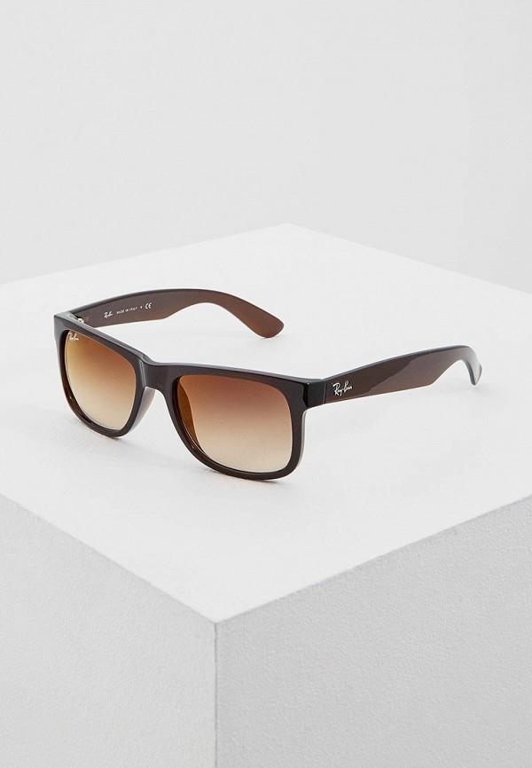 Очки солнцезащитные Ray-Ban® 0RB4165