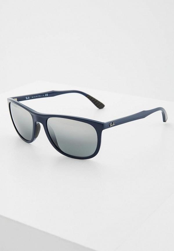 Очки солнцезащитные Ray-Ban® 0RB4291