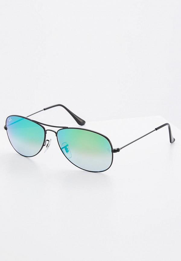 Очки солнцезащитные Ray-Ban® 0RB3362