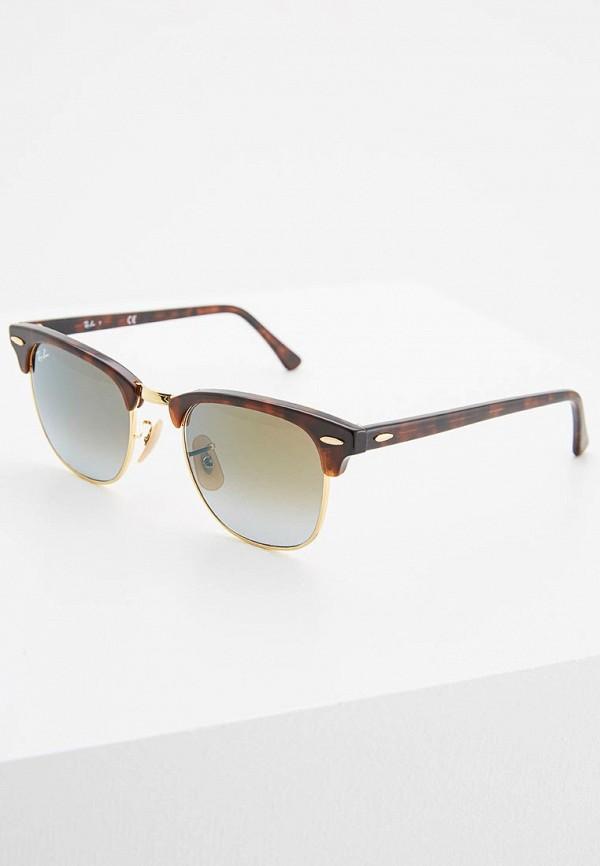 Очки солнцезащитные Ray-Ban® 0RB3016