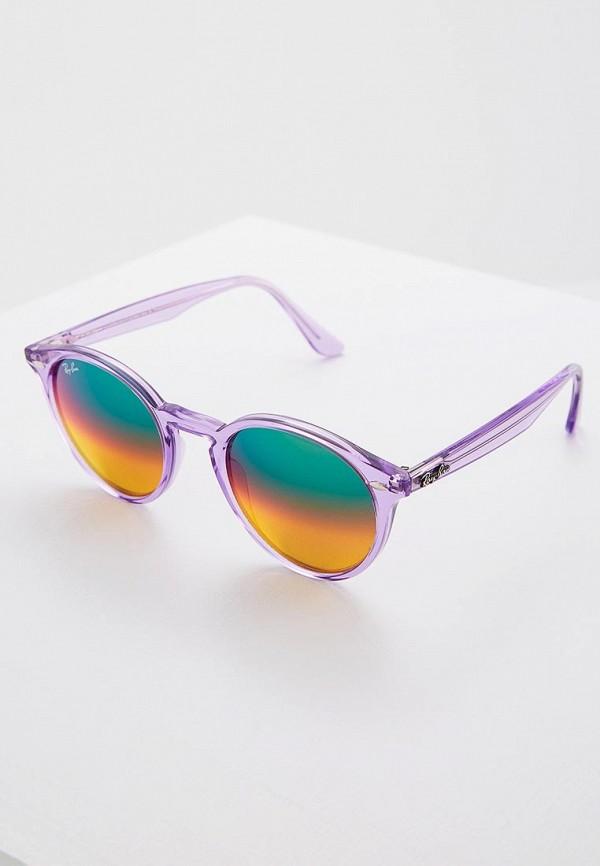 Очки солнцезащитные Ray-Ban® 0RB2180