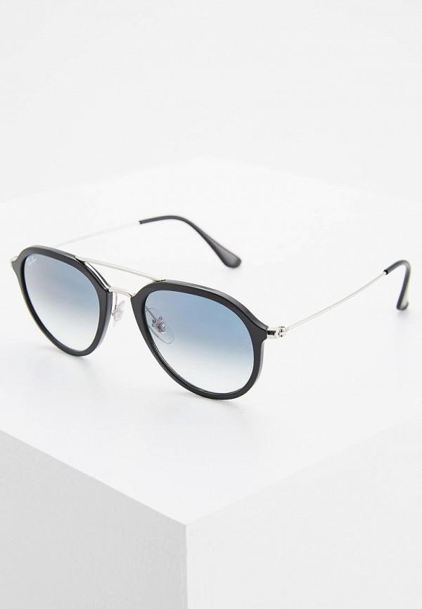 Очки солнцезащитные Ray-Ban® 0RB4253
