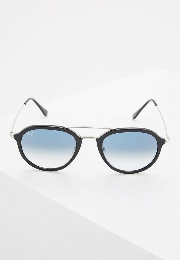 Очки солнцезащитные Ray-Ban® 0RB4253 Фото 2
