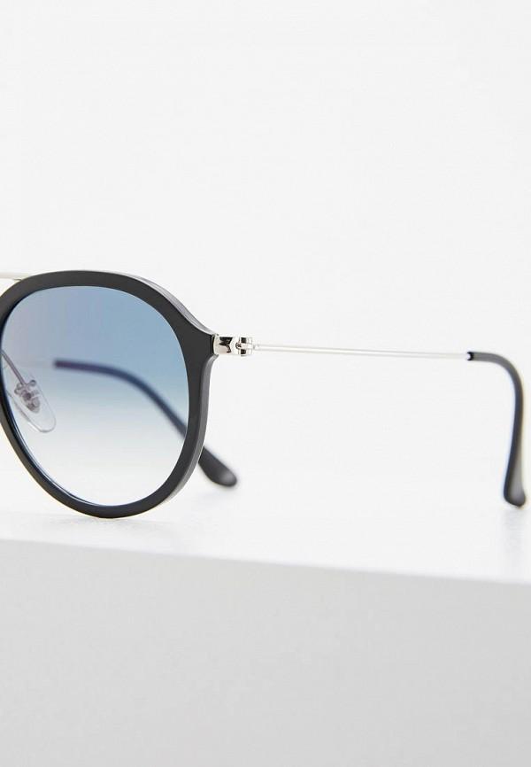 Очки солнцезащитные Ray-Ban® 0RB4253 Фото 4
