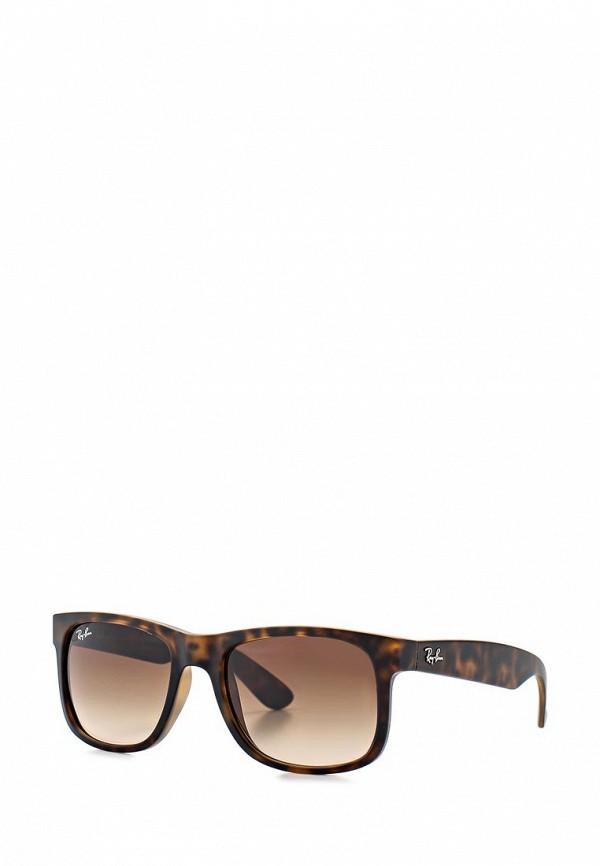 Женские солнцезащитные очки Ray Ban 0RB4165