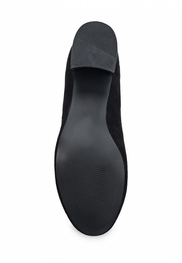 Туфли Renda F44-10-139 Фото 3