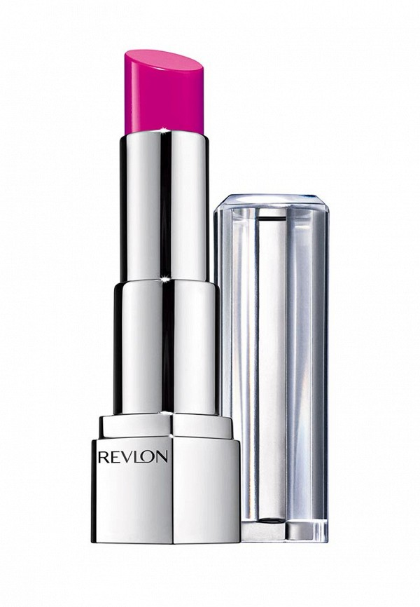 Помада Revlon Ultra Hd Lipstick Orchid 810