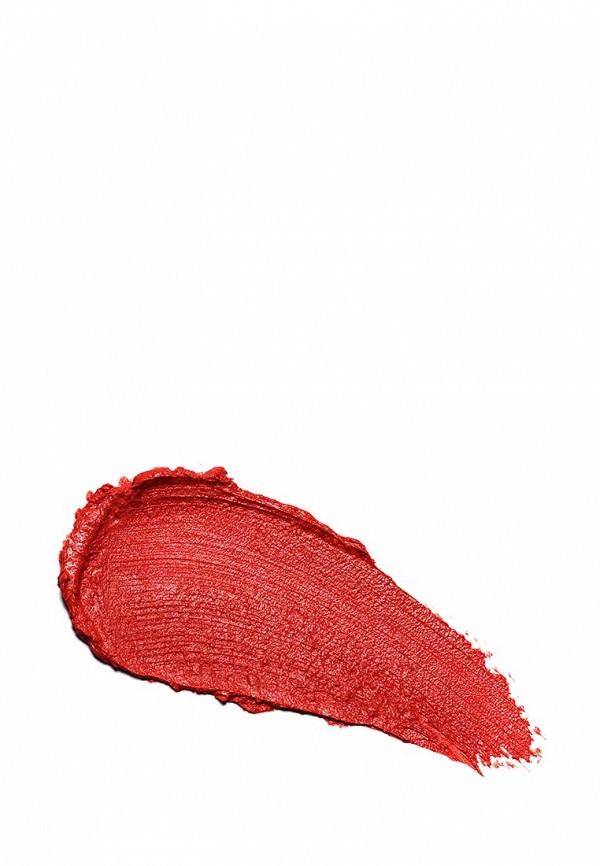 Помада Revlon Ultra Hd Lipstick Poppy 895