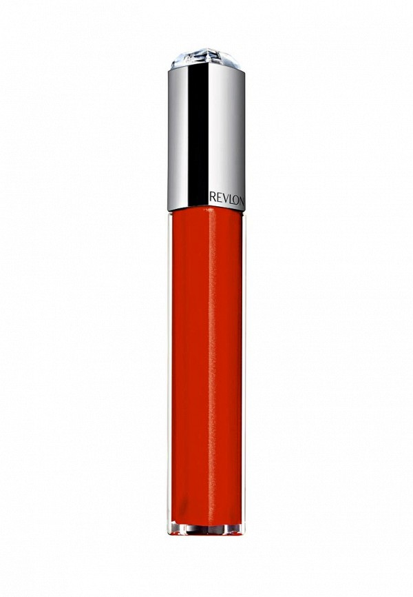 Помада Revlon блеск Ultra Hd Lip Lacquer Fire opal 560