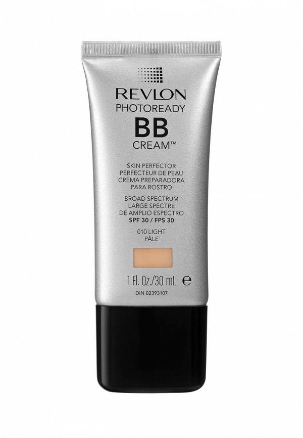 BB-крем Revlon Photoready Light 010