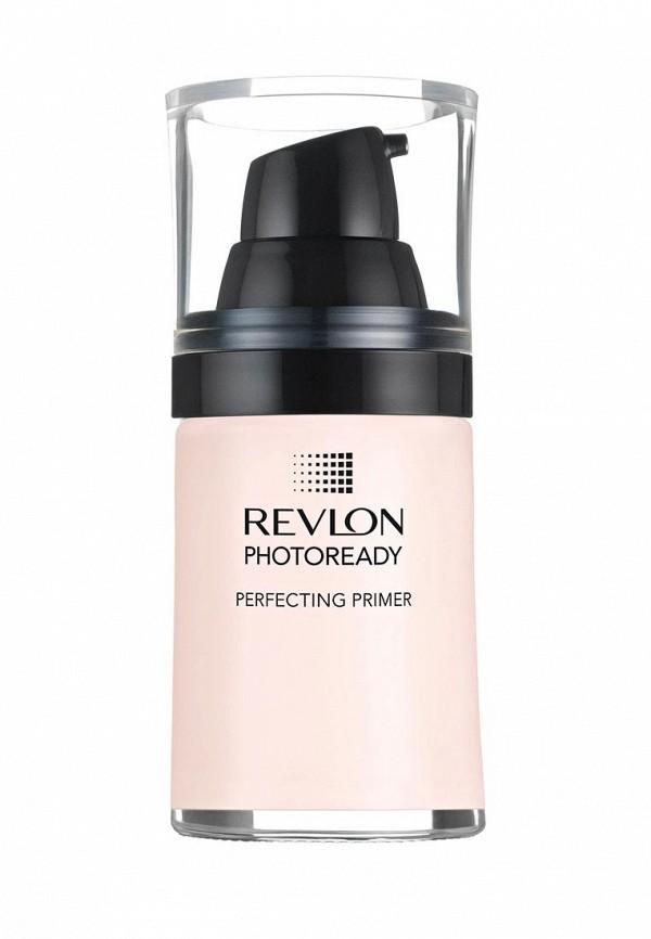 Праймер для лица Revlon Для Макияжа Photoready Perfecting Primer 001